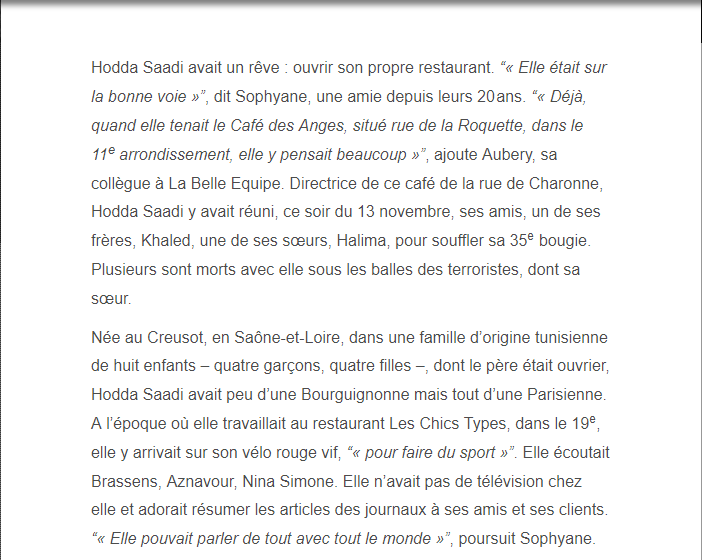 PARIS 13/11/2015 - Page 5 Hodda_11