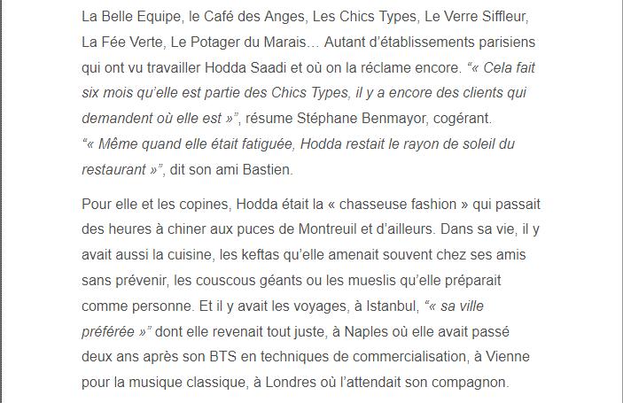 PARIS 13/11/2015 - Page 5 Hodda_12