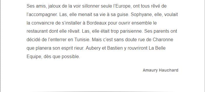 PARIS 13/11/2015 - Page 5 Hodda_13