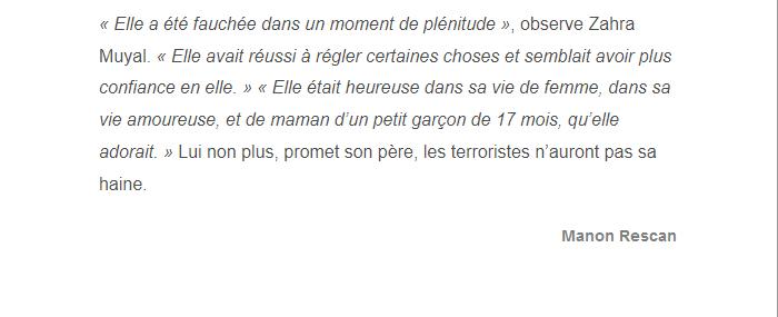 PARIS 13/11/2015 - Page 4 Hylyne14