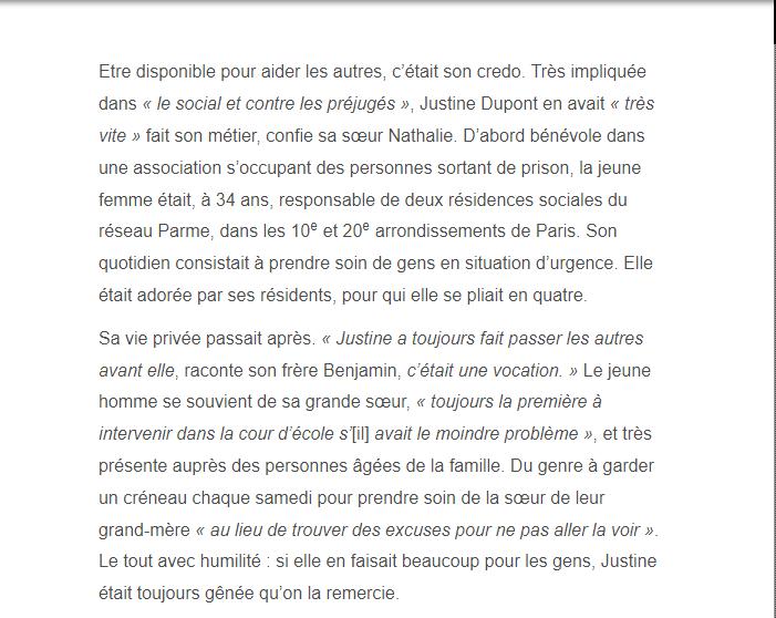 PARIS 13/11/2015 - Page 4 Justin15