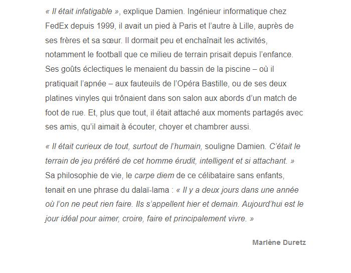 PARIS 13/11/2015 - Page 5 Ludovi13