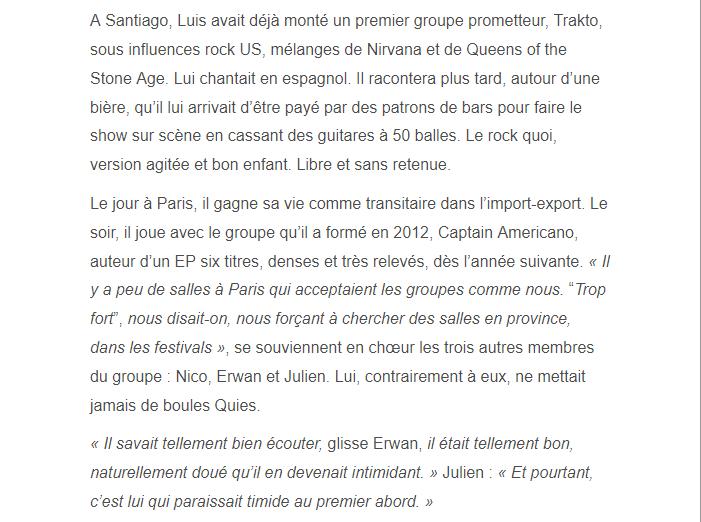 PARIS 13/11/2015 - Page 4 Luis_f12