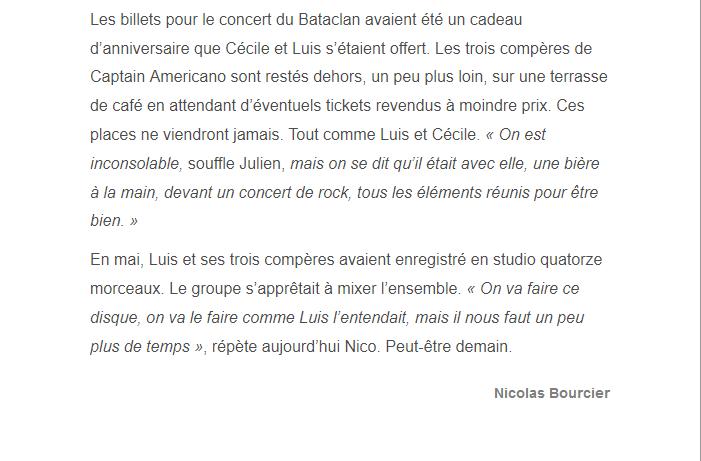PARIS 13/11/2015 - Page 4 Luis_f13
