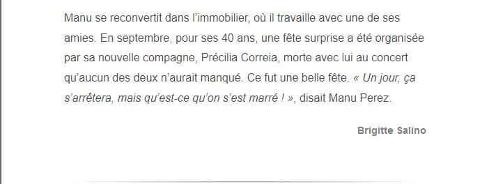 PARIS 13/11/2015 - Page 5 Manu_310