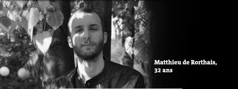 PARIS 13/11/2015 - Page 2 Matthi10
