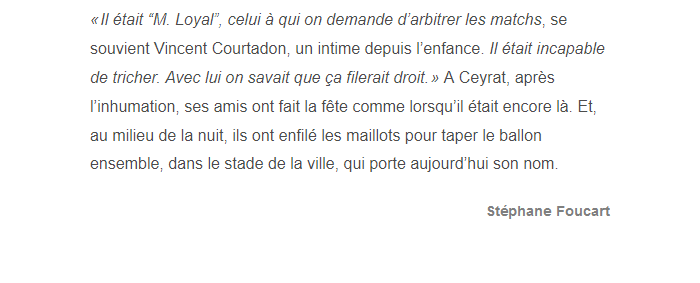 PARIS 13/11/2015 - Page 5 Olivie14