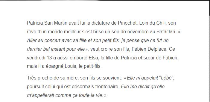 PARIS 13/11/2015 - Page 4 Patric11