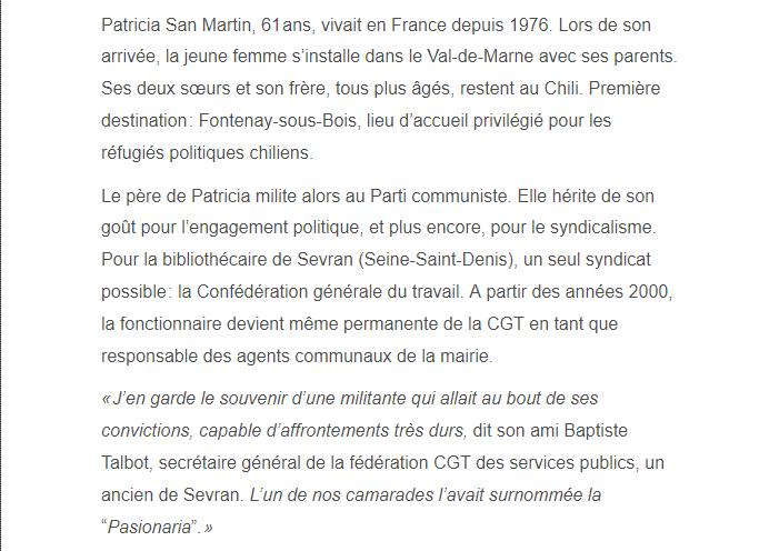 PARIS 13/11/2015 - Page 4 Patric12