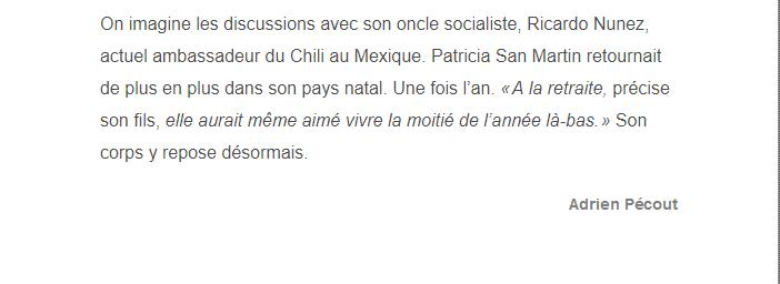 PARIS 13/11/2015 - Page 4 Patric13