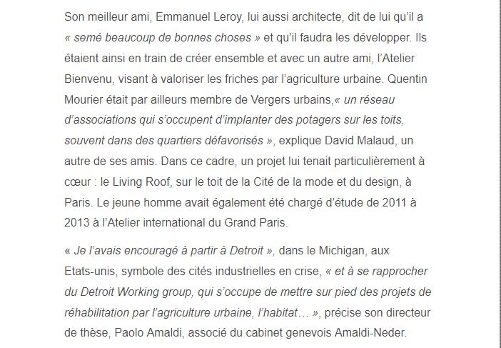 PARIS 13/11/2015 - Page 4 Quenti12