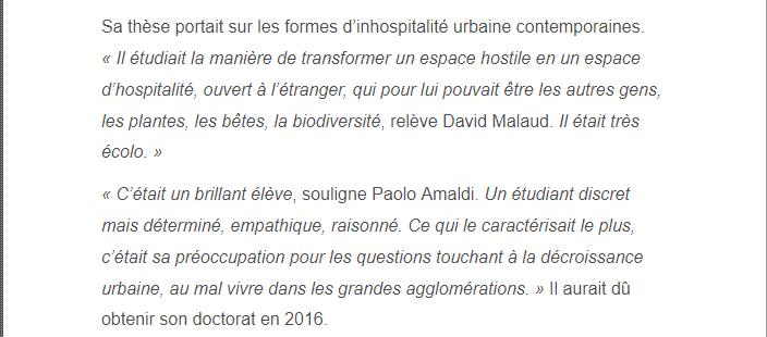 PARIS 13/11/2015 - Page 4 Quenti13