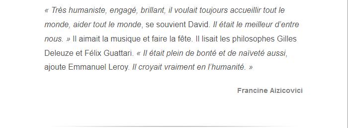 PARIS 13/11/2015 - Page 4 Quenti14