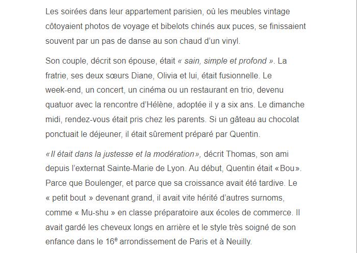 PARIS 13/11/2015 - Page 5 Quenti17