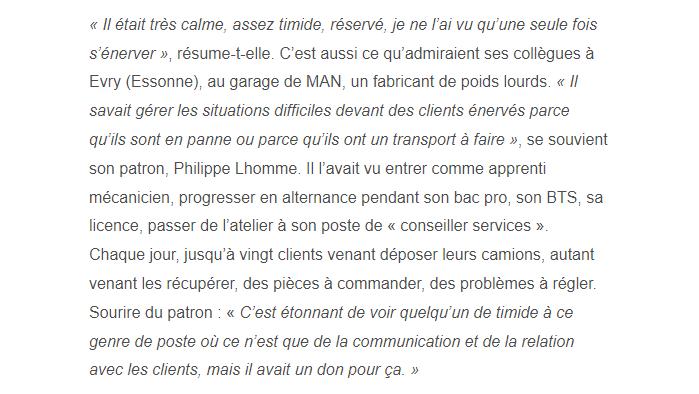 PARIS 13/11/2015 - Page 4 Renaud12