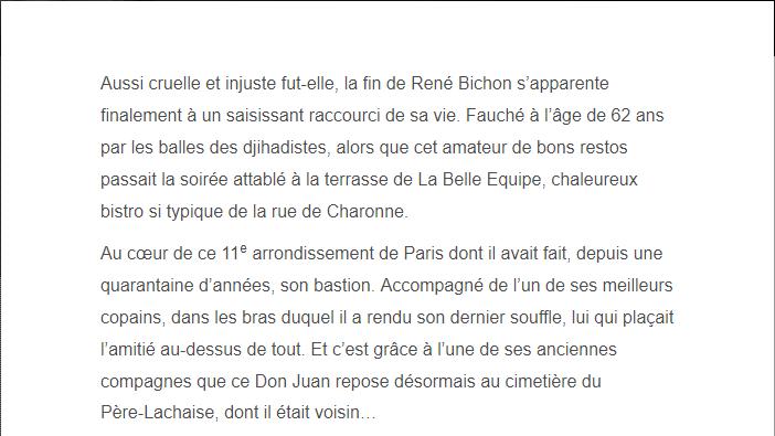 PARIS 13/11/2015 - Page 5 Reny_110