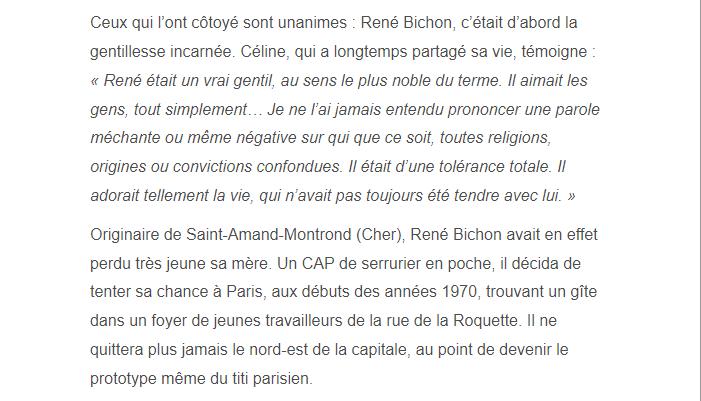 PARIS 13/11/2015 - Page 5 Reny_210