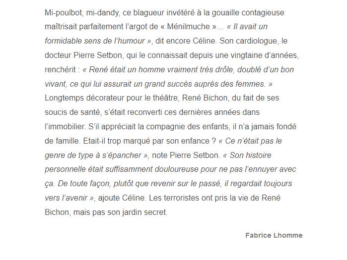 PARIS 13/11/2015 - Page 5 Reny_310