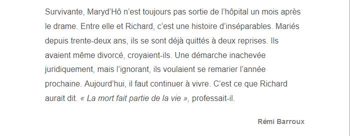 PARIS 13/11/2015 - Page 5 Richar13