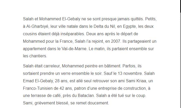 PARIS 13/11/2015 - Page 2 Salah_11
