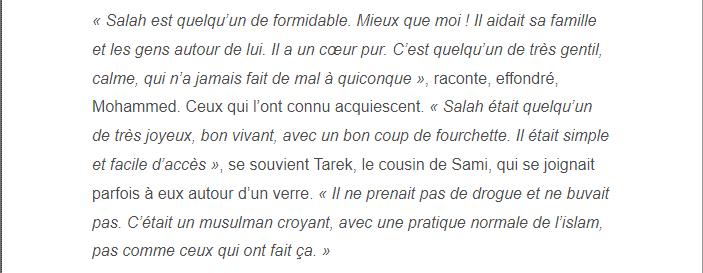 PARIS 13/11/2015 - Page 2 Salah_12
