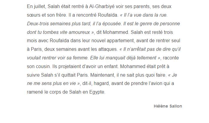 PARIS 13/11/2015 - Page 2 Salah_13