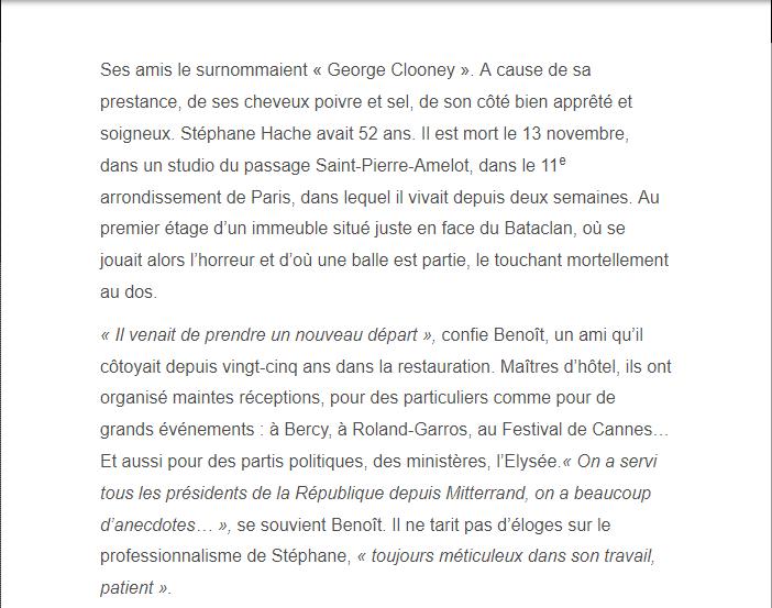 PARIS 13/11/2015 - Page 4 Stypha11