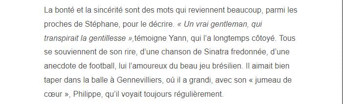 PARIS 13/11/2015 - Page 4 Stypha12