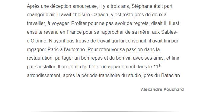 PARIS 13/11/2015 - Page 4 Stypha13