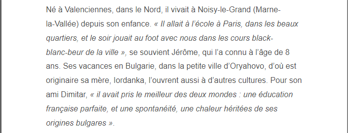 PARIS 13/11/2015 - Page 2 Sybast12