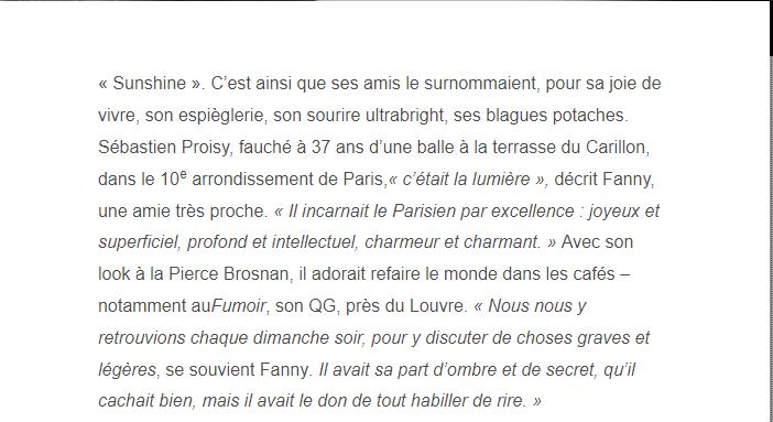 PARIS 13/11/2015 - Page 2 Sybast16