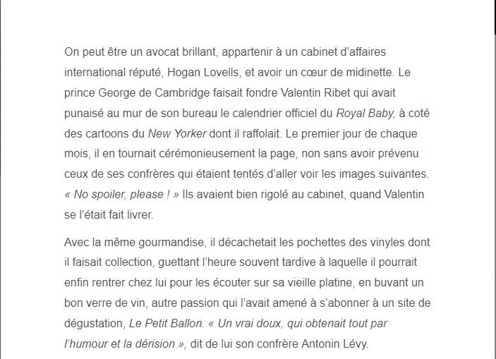 PARIS 13/11/2015 - Page 2 Valent11