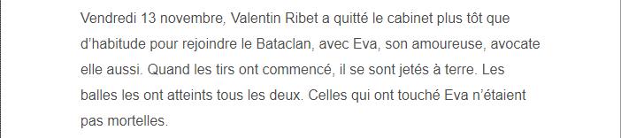 PARIS 13/11/2015 - Page 2 Valent12