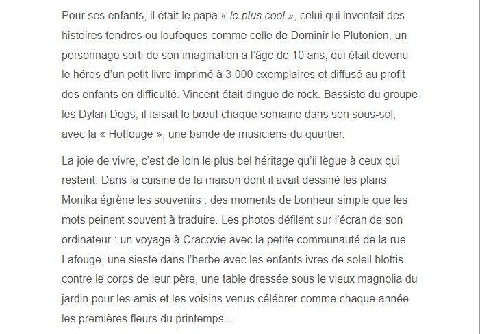 PARIS 13/11/2015 - Page 4 Vincen12