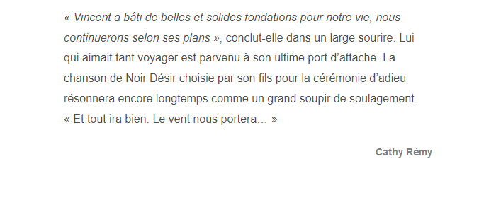 PARIS 13/11/2015 - Page 4 Vincen13