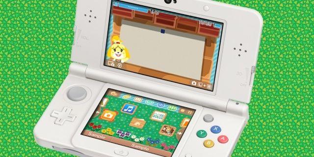 Nintendo 3DS (XL)  & Wii(U)- Infos und Gerüchte - Seite 14 3ds_de10