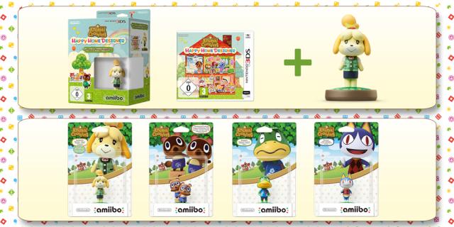 Nintendo 3DS (XL)  & Wii(U)- Infos und Gerüchte - Seite 15 Hhd10