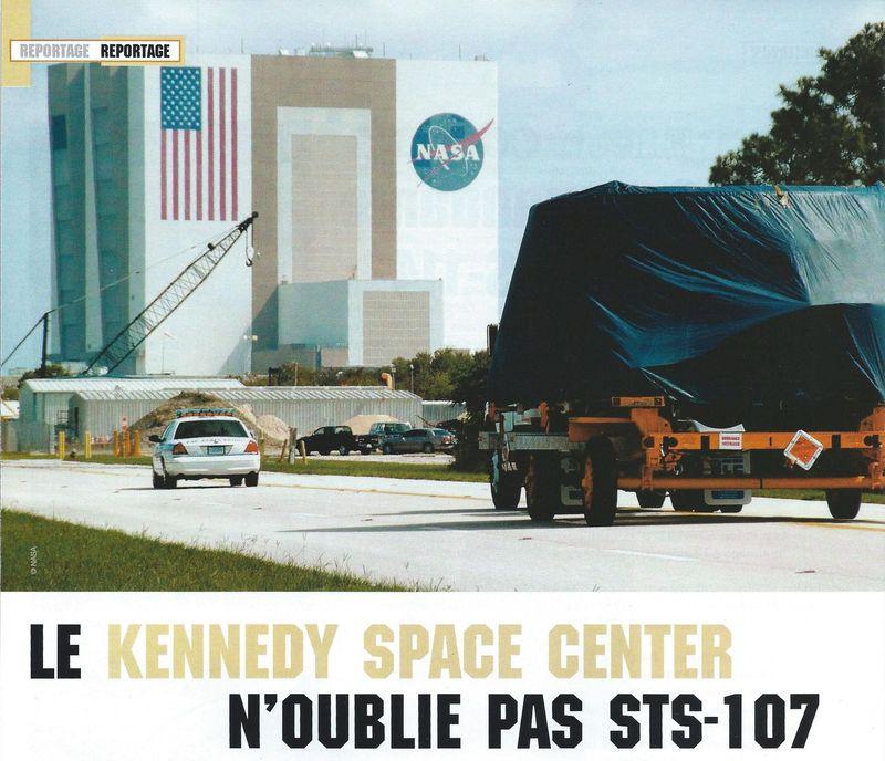 STS 107 - dernier vol de Columbia 04110010
