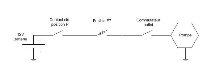 [résolu]Compresseur sortie auxiliaire - 1500 Captur11