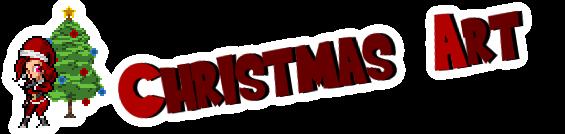 Christmas Art 2015 Ars14