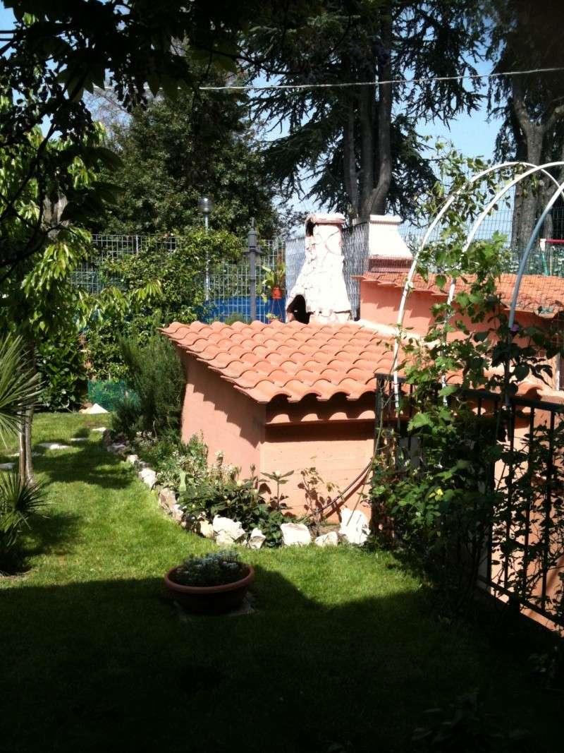GIARDINI: FOTO ED ORGANIZZAZIONE DEGLI SPAZI - Pagina 2 Giardi11
