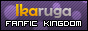 Afiliacion Ikaruga Mini_b10