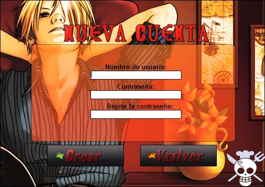 Proyecto One Piece Online ~choose your world Nueva_10