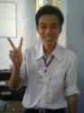 3 thú đứng đầu lớp năm học 2009-2010(10A1) 20100311