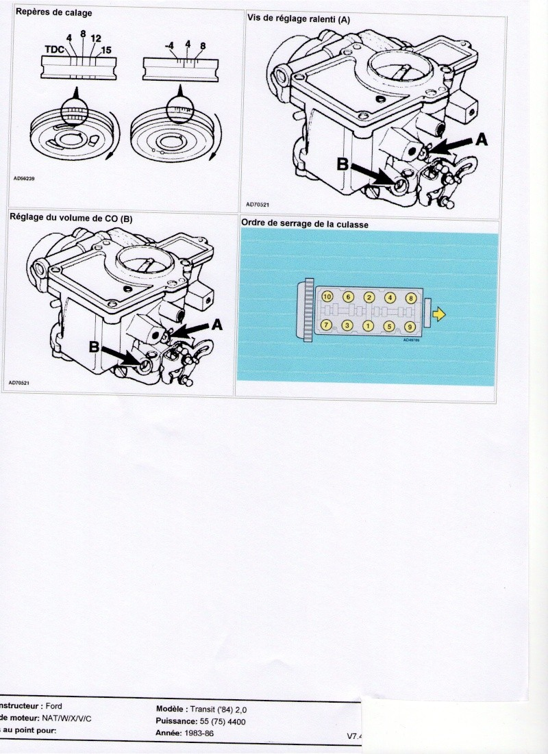 [Mk2] Ford transit de 1981 by vincent Img04012