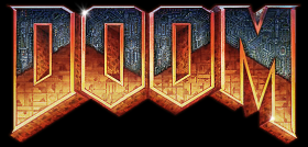 DOOM Vs BND Tournament ***** Sign Ups ***** B19