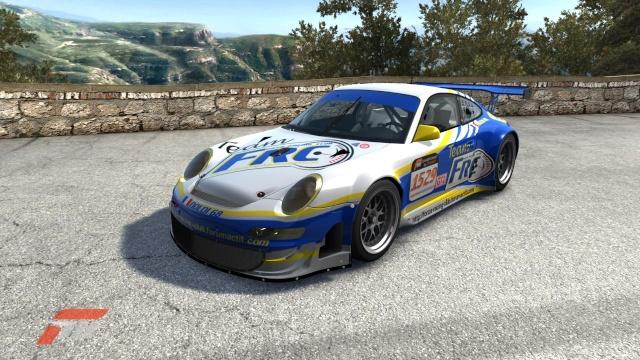 TEST DE JEU Forza110