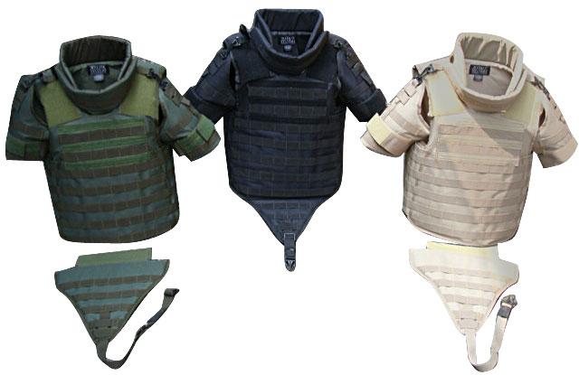 tenue de l'équipe des sanglier volants - Page 5 Vest_m10
