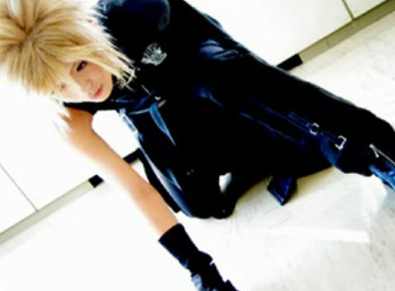 Cosplay Masculins FERMER - Page 3 Cloud-10