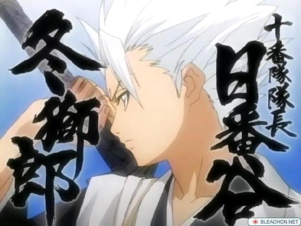 Bleach Hitsu_10